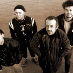 Punkrockin Motörhead saapuu Suomeen minirundille