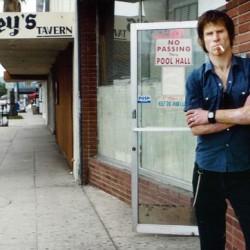Mark Lanegan japsikauhutunnelmissa uudella videolla