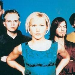 The Cardigans palaa ja kipuaa Ruisrockin lavalle, Turussa myös Nightwish