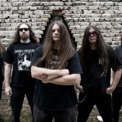Cannibal Corpsea 12. kerran, kuuntele ensimmäinen sinkku