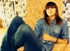 Päiväannos: Cat Power – Ruin