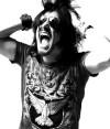 Guns N' Roses -kitaristi saapuu Suomeen