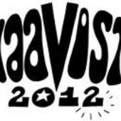 Järjestäjiltä Kokoaan suurempi Suomi 2012 -konserttilippujen trokausvastaisku