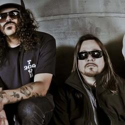 Kyuss Lives!, M83 ja kotimaisia varmistettu Provinssirockiin