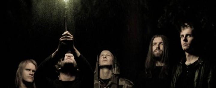 Lighthouse Project sai neljännen levynsä valmiiksi, julkaisua edeltää omat klubit Semifinalissa