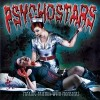 Psychostars : Making Friends with Monsters (2011) – Kauhurockin aakkoset