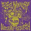 Steel Mammoth : Nuclear Rebirth (2011) – Uhon ytimessä