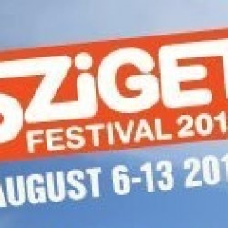 Sziget-ohjelmistoon täydennyksenä mm. dEUS, Magnetic Man, Bebel Gilberto, The Vaccines ja Ministry