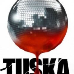 Tuska-disco on viime vuoden paras radiomainos