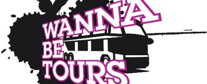 Wannabe Tours – Seuramatkat helvetistä