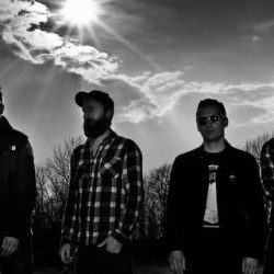 Norjan lupaavimmaksi nostettu yhtye saapuu Suomeen