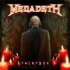 Megadeth: Th1rt3en (2011)
