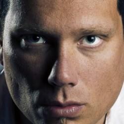 DJ Alex Kunnari tekee suomalaista musiikkihistoriaa