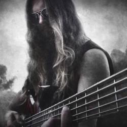 Norjan black metal -hemmojen uusi bändi heittää ensimmäisen keikkansa tänään FME:ssä