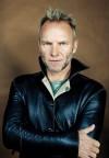 Sting tähdittää Helsinki Classic Festivalia