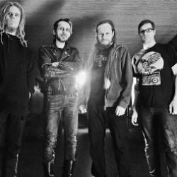 Albumiklassikot goes Hardcore – illan esiintyjät esittävät ensimmäiset albuminsa