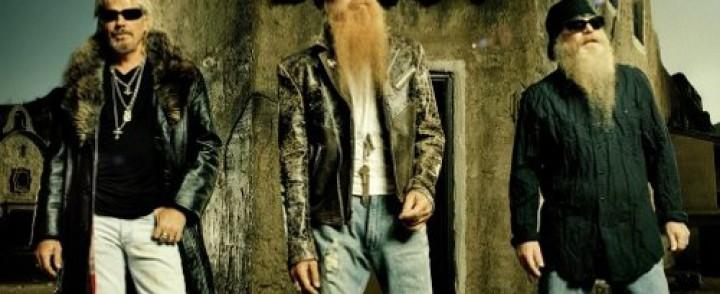 Rockin viralliset partamiehet saapuvat Kaisaniemeen