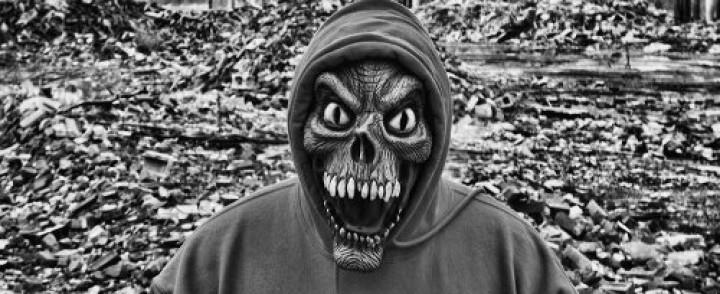 Acid rapin luoja Esham saapuu Suomeen ainoalla Euroopan keikallaan