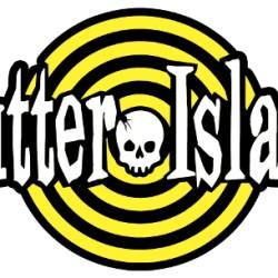 Gutter Island Finland muuttaa Bar Loosen autotalliksi