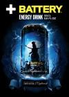 Nightwish suunnitteli Battery-tölkin