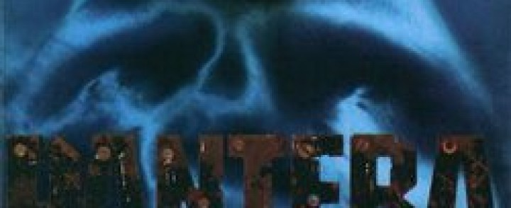 18 vuotta sitten – Pantera muutti maailmani Far Beyond Drivenillä
