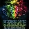 Suomen suurin konemusiikkitapahtuma Renegade Electrostage rantautuu Provinssirockiin