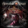 Amberian Dawn: Circus Black – sinfonista power metalia parhaimmillaan