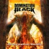 Domination Black: Dimension: Death
