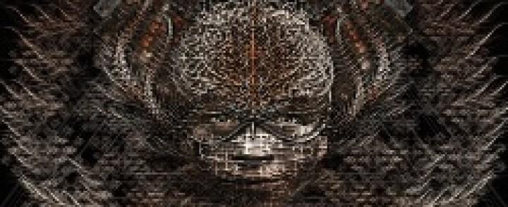 Meshuggah: Koloss – kolossaalista matiikkametallia nyt hiukan raskaammin