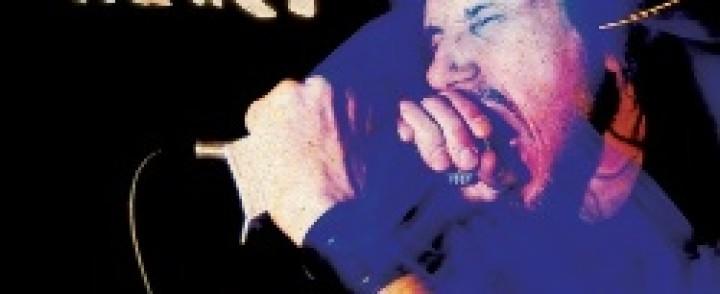 Terveet Kädet: UGH!!! – Terveet Kädet elävänä