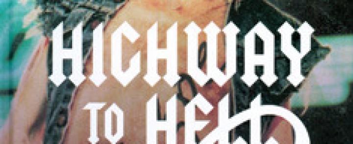 Highway to Hell : Bon Scottin elämä ja kuolema – Kosketus ikonin inhimillisyyteen