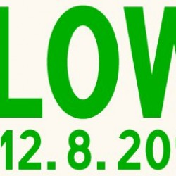 Flow'n kokeellisen musiikin The Other Sound -kokonaisuuden ohjelma julki