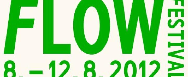 Flow täydentyy jälleen 14 uudella artistilla