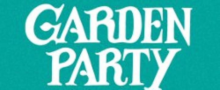 Hietaniemen Graden Party vahvistui mm. Regina Spektorilla