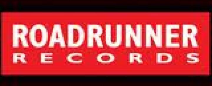 Roadrunner Records lopettaa Euroopan ja Kanadan haarayhtiöt?
