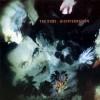 23 vuotta sitten – The Cure teki minusta saladiggarin Disintegrationillaan