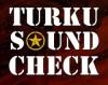 Turku Soundcheck viimeisteli ohjelmansa