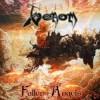 Venom: Fallen Angels – Saatanan väsyneet varkaat