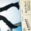 33 vuotta sitten – Bowie ja Berliini-trilogian huipennus