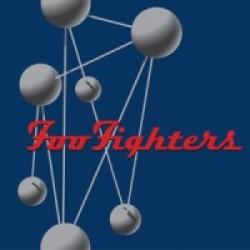 15 vuotta sitten – Foo Fighters rikkoi äänivallin