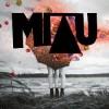 MIAU: MIAU – Kissatrion punkrock puraisee syvältä