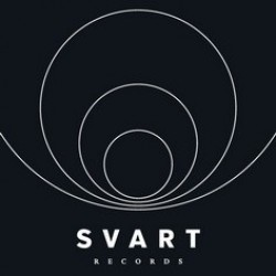 Svart Records julkaisee uudelleen Pokon punk- ja hardcore-klassikot vinyylinä