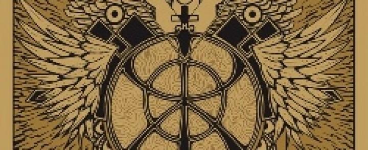 Ufomammut: Oro / Opus Primum – Emäaluksellinen italialaista avaruusdoomia