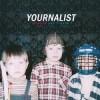 Yournalist: Horror and Terror – Ensiluokkaista kotimaista indierockia ja voimapoppia