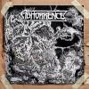Ääniä haudan takaa – Abhorrence -yhtyeen jäämistö julkaistaan ensi kertaa yhdessä paketissa