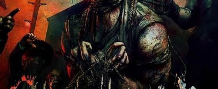 All Shall Perish taistelee faniensa puolesta tekijänoikeus-trollia vastaan