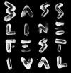 Bassline Festival avaa Suomen ensimmäisen festivaaliradiokanavan FM-taajuudella
