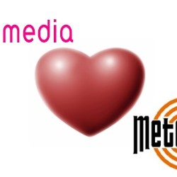 Pop Media loves Meteli.net