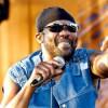 Reggae-ikoni Toots & The Maytals nähdään myös Helsingissä