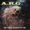 A.R.G. : One World Without the End – Poronkuseman lähempänä thrash-klassikkoa vol. 2